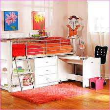 full size loft bed with desk ikea full size loft bed with desk ikea home design ideas