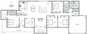 small efficient home plans efficient house plans best of small new space efficient simple