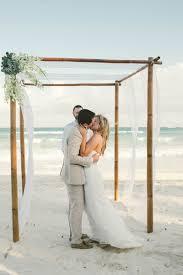 wedding arches ideas wedding arch ideas wedding tips