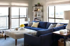 Blue Living Room Furniture Sets Blue Living Room Furniture Sets Navy Blue Sofa Transitional Living