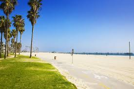 beaches we love manhattan beach palm springs holiday rentals