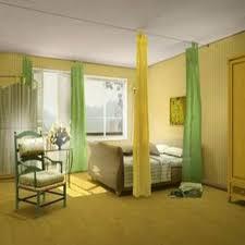 easy bedroom decorating ideas diy bedroom decorating ideas home decoration easy home