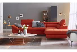 Leather Sofa Beds Uk Sale Leather Corner Sofa Beds Corner Sofa Bed With Storage Msofas