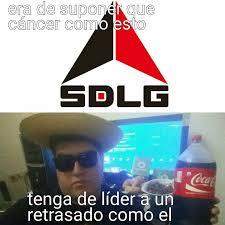 Meme Asco - asco meme by xf4br1x memedroid