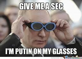 Glasses Meme - my glasses by 15celeron meme center