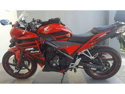 honda cbr 250cc motos honda cbr 250cc costa rica 2016 honda cbr 250cc modelo