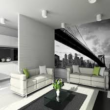 new york wallpaper for walls new york city wallpaper for bedroom 1 wall new york bridge giant wallpaper mural1 wall giant wallpaper mural new york nyc brooklyn bridge3 15m x 2 32m