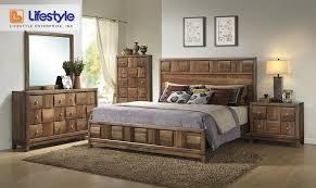 City Liquidators Furniture Warehouse Home Furniture Bedroom - Furniture portland