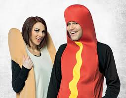 Best Halloween Stores by The Halloween Store Halloween Clothes Halloween Costumes For