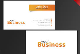 Business Cards Cheap 12 For 1000 Business Card Templates