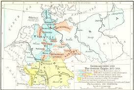 St Pete Zip Code Map by Four Prussian Diseases Ca 1880 Brian Altonen Mph Ms