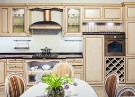 Kitchen Cabinets Northern Virginia Kitchen Remodeling In Fairfax Va Arlington Alexandriacabinets