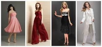 semi formal dress code wedding tiffani celestalis semi formal