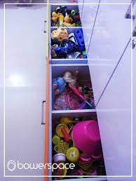 how to organize toys bowerspace how to organize toys bowerspace