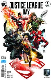 Six Flags Promo Code 2015 Celebrate The Most Iconic Dc Super Hero Team On Nov 18 With