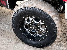 Ford F250 Truck Rims - 2010 ford f 250 20 inch rims 8 lug magazine