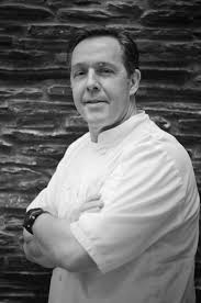 Carolina Kitchen Owner Lance London Open Hand Atlanta Party In The Kitchen Chefs