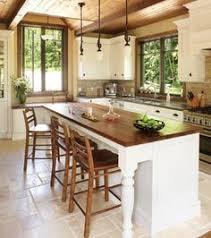 kitchen island design 30 attractive kitchen island designs for remodeling your kitchen