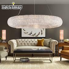 Vanity Pendant Lights Luxury Pendant Light For Hotel Foyer Vanity Pendant L