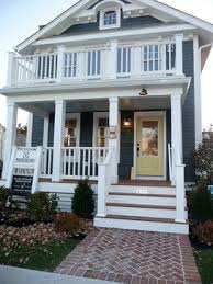 69 best exterior images on pinterest traditional exterior house
