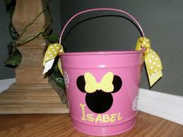 personalized mickey mouse easter basket 8 best baskets images on computer mouse easter