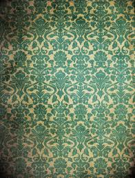 beautiful quality textures by caleb kimbrough free to use for