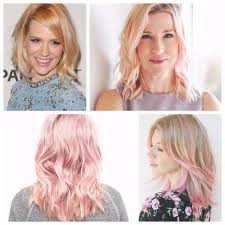 balayage colors that make you look 10 years younger