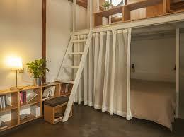 Home Renovation Design Free Tiny U0027prison Like U0027 Apartment In Beijing Reborn As A Light Filled