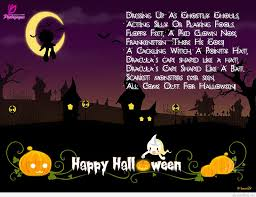 best happy halloween wishes