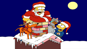 free funny christmas wallpaper wallpapersafari