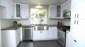 average cost to replace kitchen cabinets average cost to replace kitchen cabinets luxury 50 inspirational how