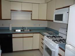formica kitchen cabinets formica kitchen cabinets kitchen design