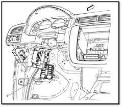 wiring diagram for gmc sierra u2013 readingrat net