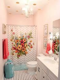 girly bathroom ideas girly bathroom decor complete ideas exle