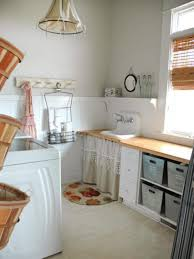 Diy Laundry Room Storage Ideas by Articles With Laundry Basket Dresser Diy Tag Laundry Basket