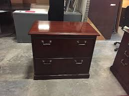 Discount Office Desks Office Furniture New Discount Office Furniture Melbourne
