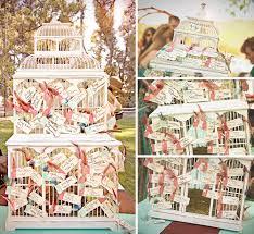 wedding birdcages u2013 glendalough manor bride