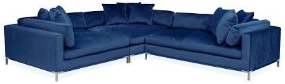 blue sectional sofa with chaise blue sectional astonishing blue sectional sofa isiltoksoz net