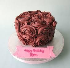 cakedecorations cake decorations pinterest chocolate cake