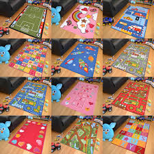 Kid Play Rugs On A Mission Creating The Play Room Carpets For