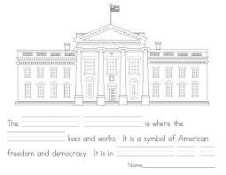 classroom freebies social studies american symbols