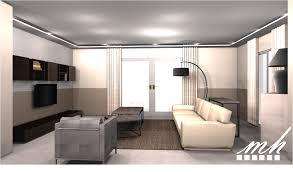 deco salon gris et taupe davaus net u003d deco salon blanc beige taupe avec des idées