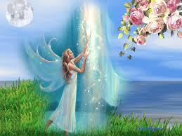 birthstones fairies love and light fantasy images fairy queen fairy fantasy