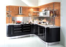 latest kitchen furniture latest kitchen furniture design kitchen and decor