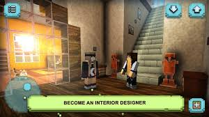 Home Design Game Rules Dream House Craft Sim Design Android Apps On Google Play