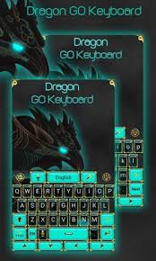 go keyboard apk go keyboard theme 3 87 apk for android aptoide