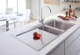 Kitchen  Copper Kitchen Sinks Home Depot Unique Sinks For - Home depot sink kitchen
