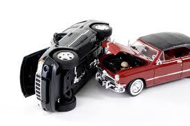 Insurance Estimate For Car by An Auto Insurance Estimate