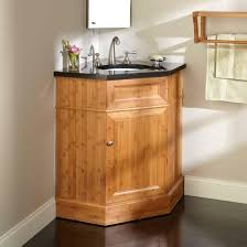Bathroom Vanities And Tops Combo by Small Bathroom Vanity Sink Combo U2013 Loisherr Us