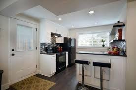 small apartment kitchen storage ideas small apartment kitchen layouts small apartment contemporary kitchen